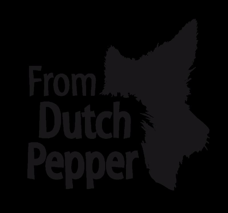 logo_FromDutchPepper